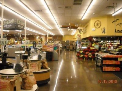 12-15-10 re- grand opening kalispell 001 (2)