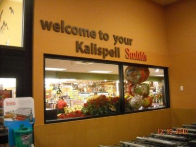 12-15-10 re- grand opening kalispell 029 (2)