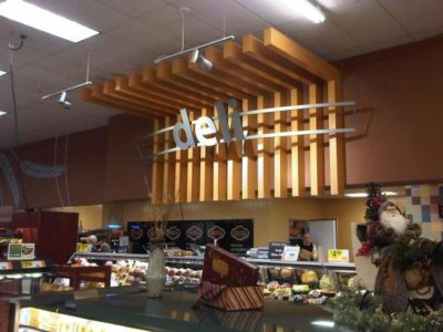 12-15-10 re- grand opening kalispell 1