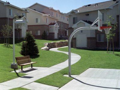 BYUI Housing Job 518 Rexburg HR