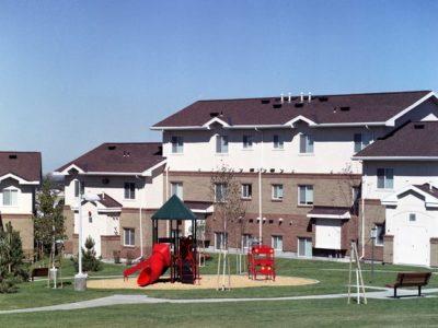 BYUI Married Housing Job 518 Rexburg, HR