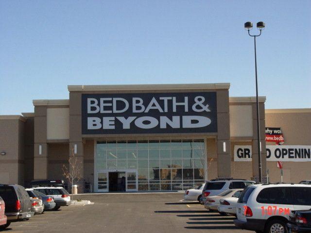 Bed Bath And Beyond Idaho Falls