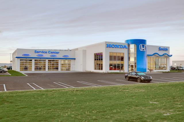 Smith Chevrolet Idaho Falls >> Batemen Hall Inc General Contractors The Smith Group