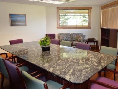 Oncology Conf Room 01