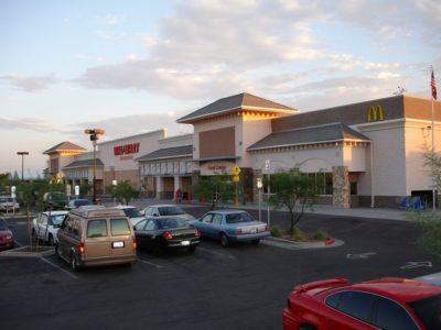 WM Bethany AZ Phoenix 5C