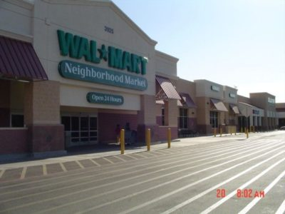 WM NM Tucson1C