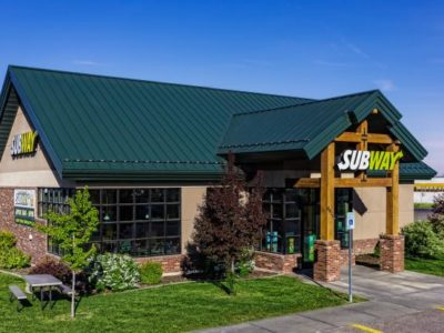idaho falls exit 113 subway 6_6_13 06