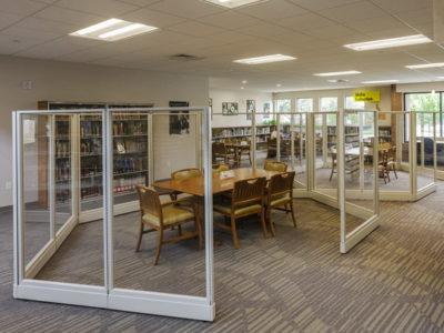 madison county library rexburg 6_6_13 13