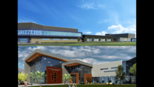District 91 school board OKs November bond referendum, construction of new high school